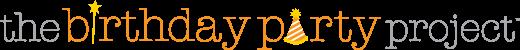 logo_horiz.png