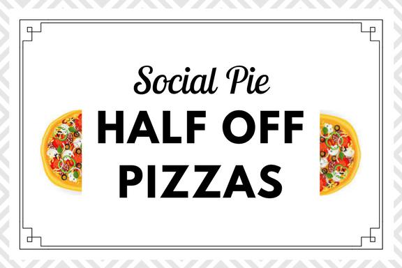half offpizzas.png