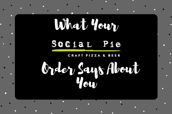 What Your Social Pie Order Says About You.jpg