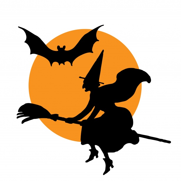 halloween-witch-broomstick-clipart.jpg