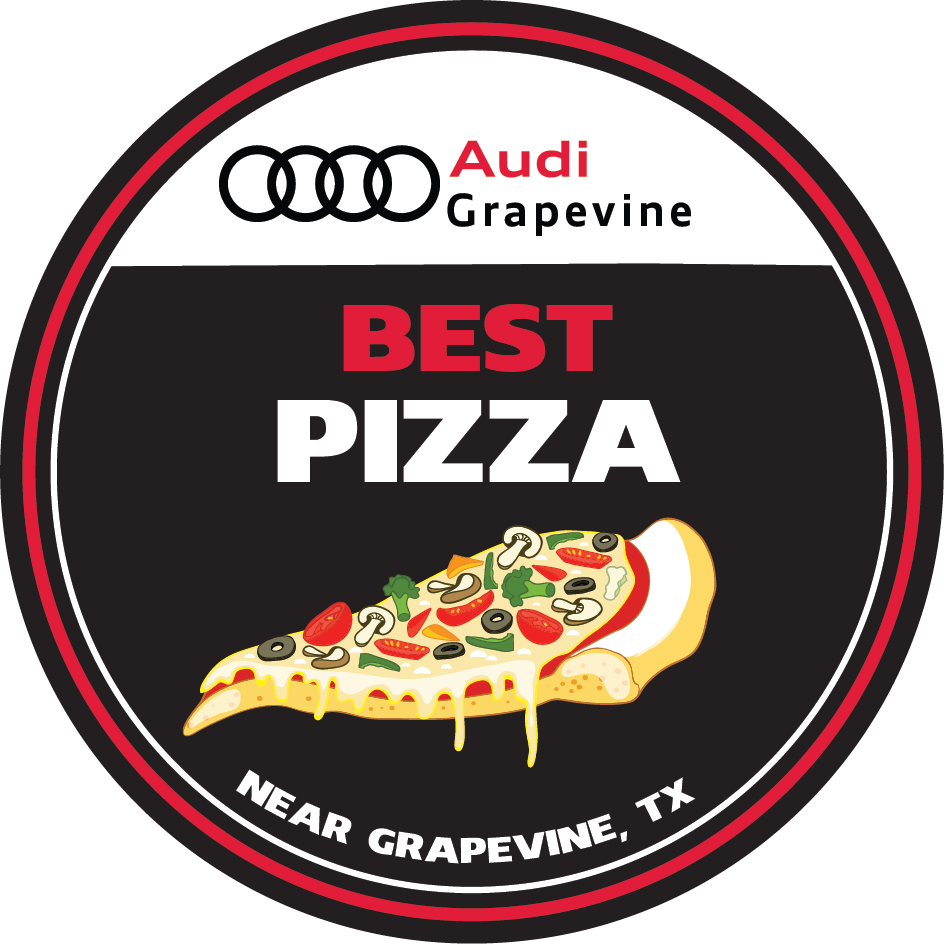 AudiGrapevine_Award_Pizza.png
