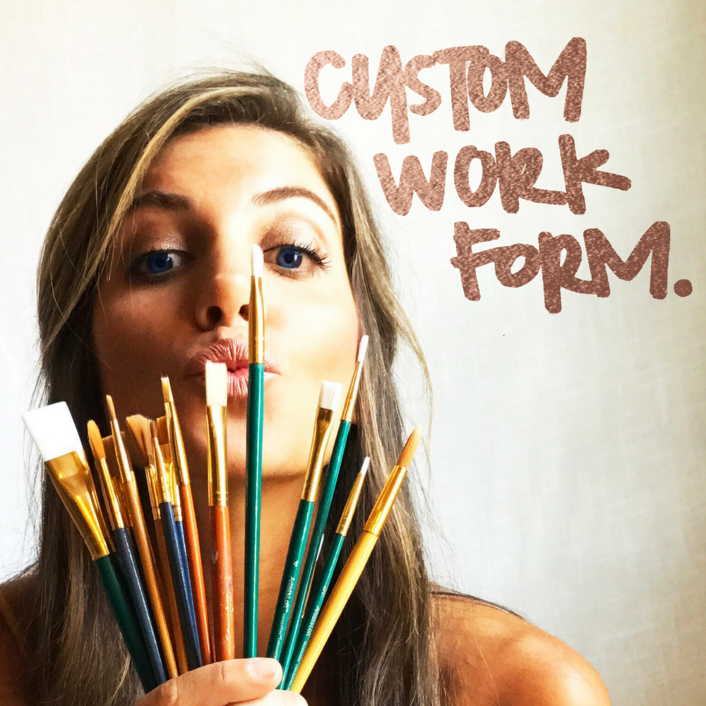 Custom Work Form home page.png