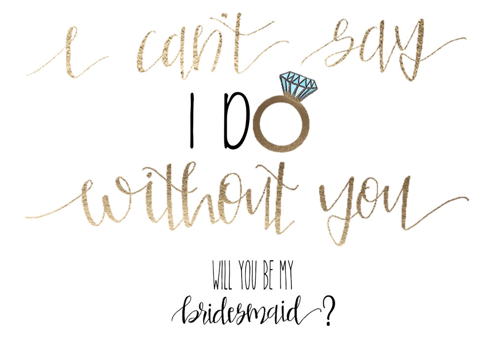 Will You Be My Bridesmaid?.jpg
