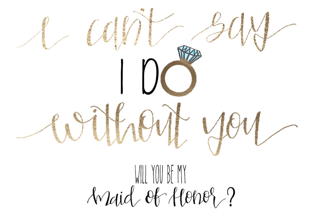 Will You Be My MOH?.jpg