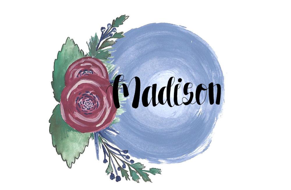 BRIDESMAID MADISON.jpg