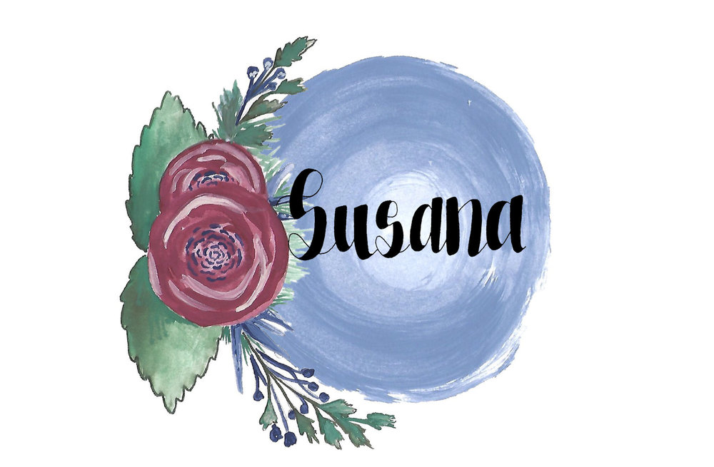BRIDESMAID SUSANA.jpg