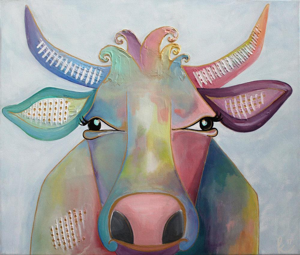 K-Betsy The Cow.jpg