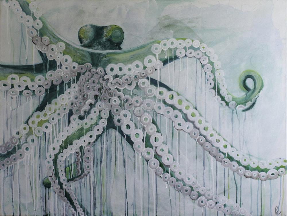 Octopus Prime 2 .jpg