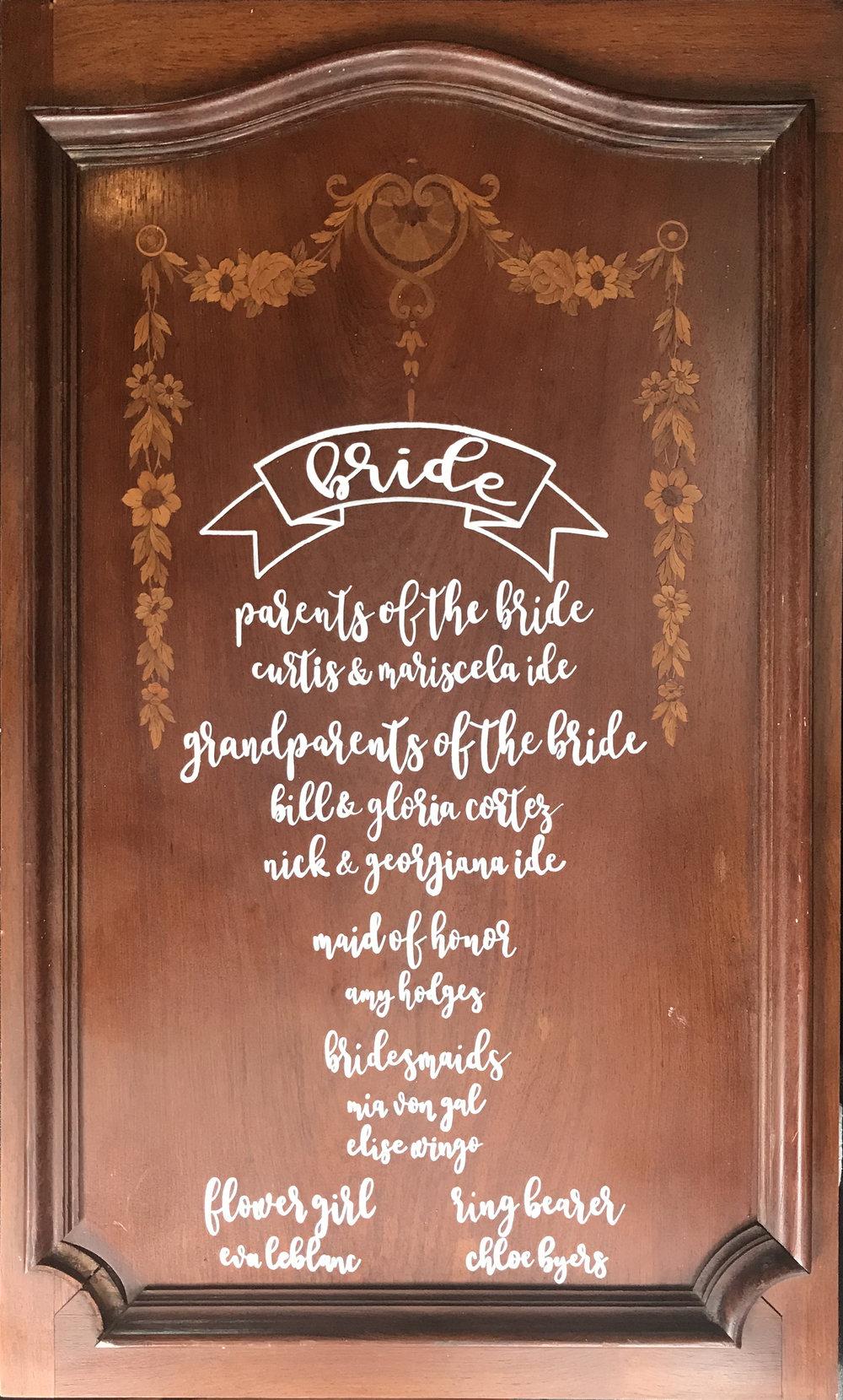 bride cabinet.jpg