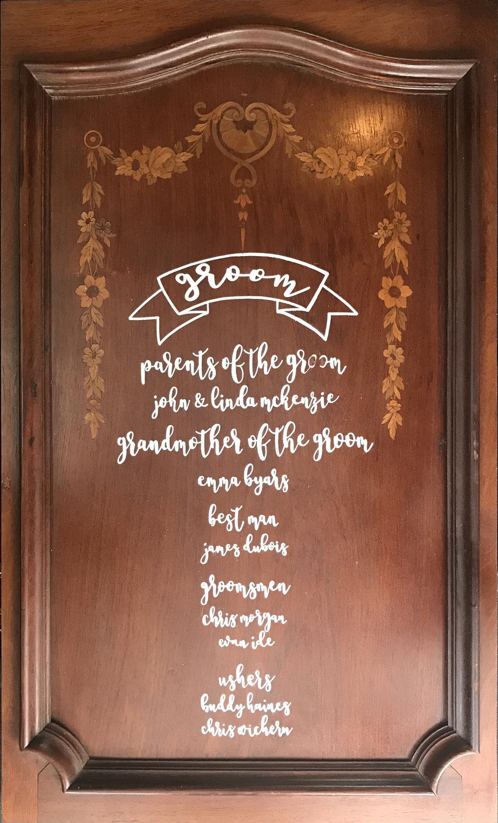 Groom Cabinet.jpg