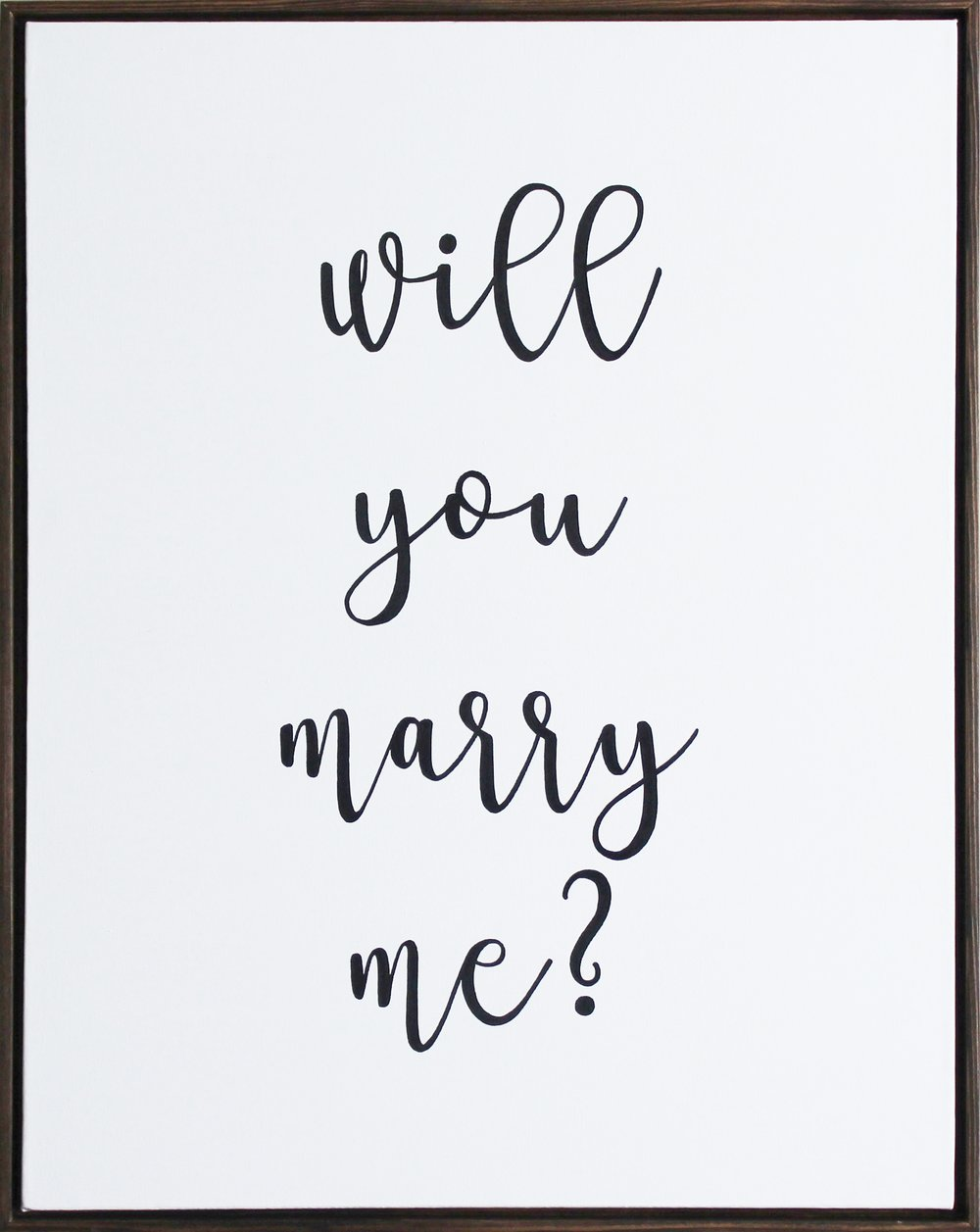 Will You Marry Me?.jpg