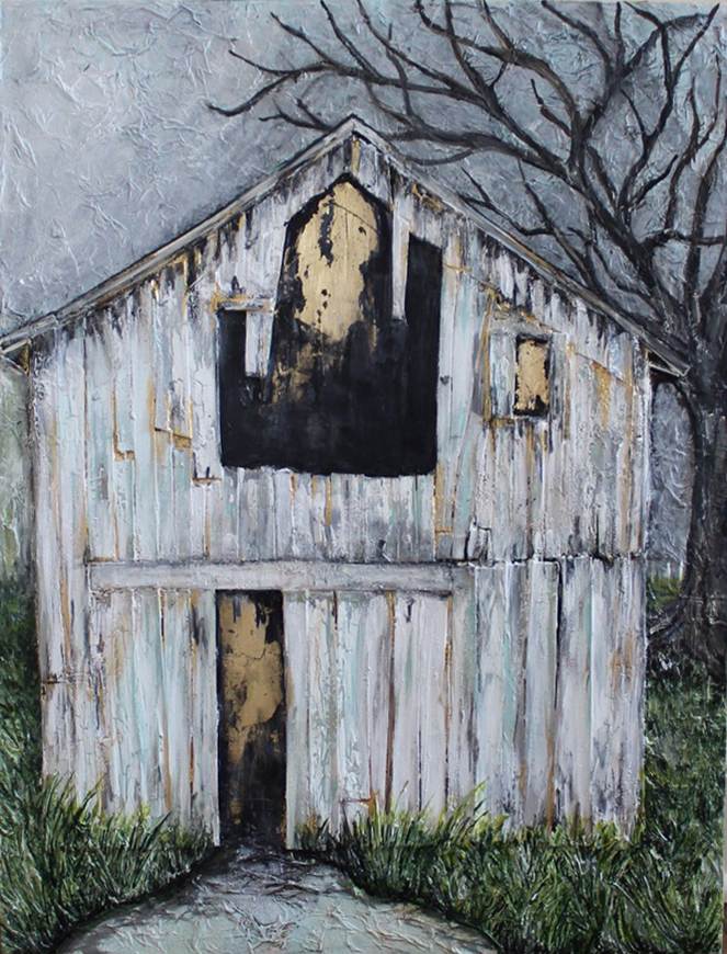 Mixed Media Barn.jpg