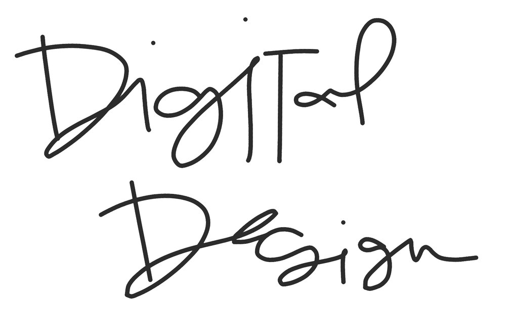 Digital Design.jpg