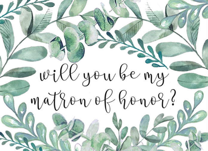will you be my matron final 5x7.jpg