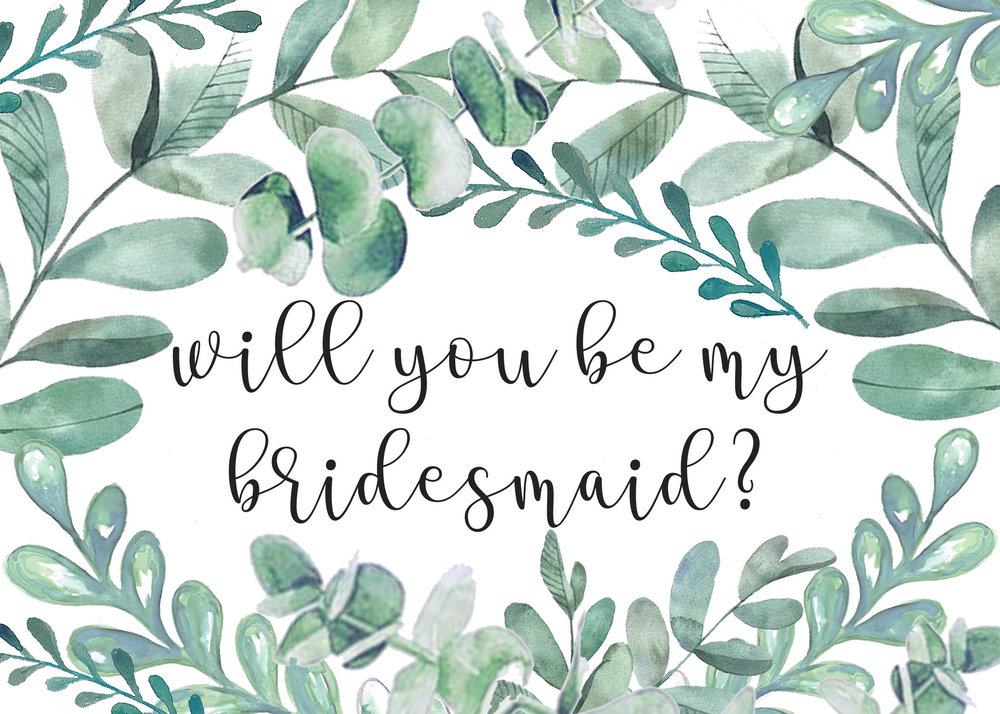 will you be my bridesmaid 5x7.jpg