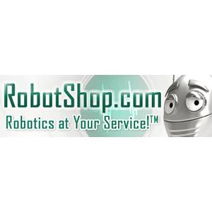 robotshop_us-7775844c1f5d4b172cd6cbf15ec307a9 copy.png