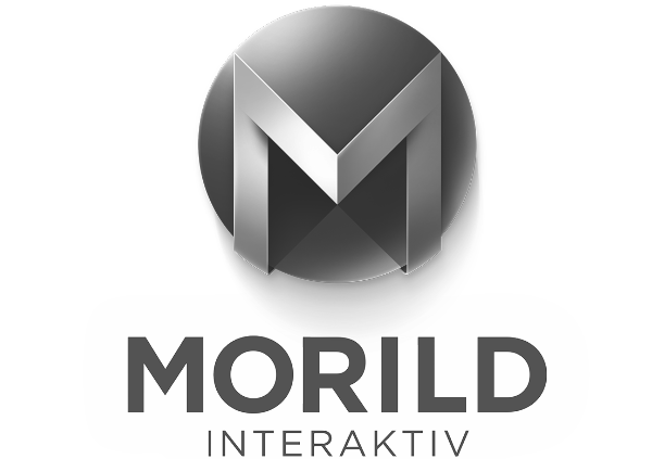 logos-greyscale_0001_morild.png