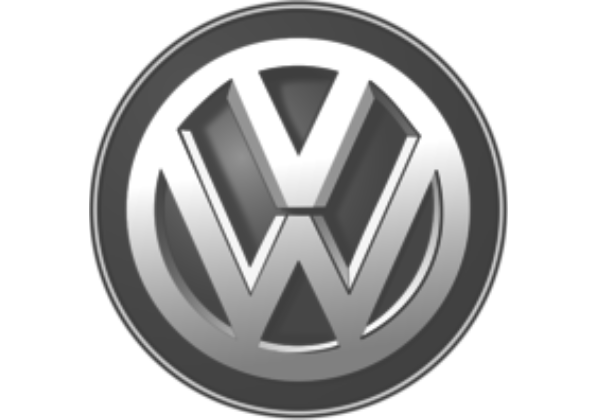 logos-greyscale_0004_Volkswagen_logo_2012.png