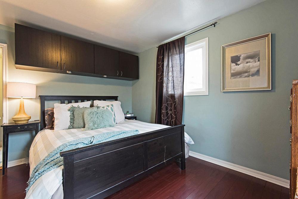 314 Roosevelt bedroom.jpg