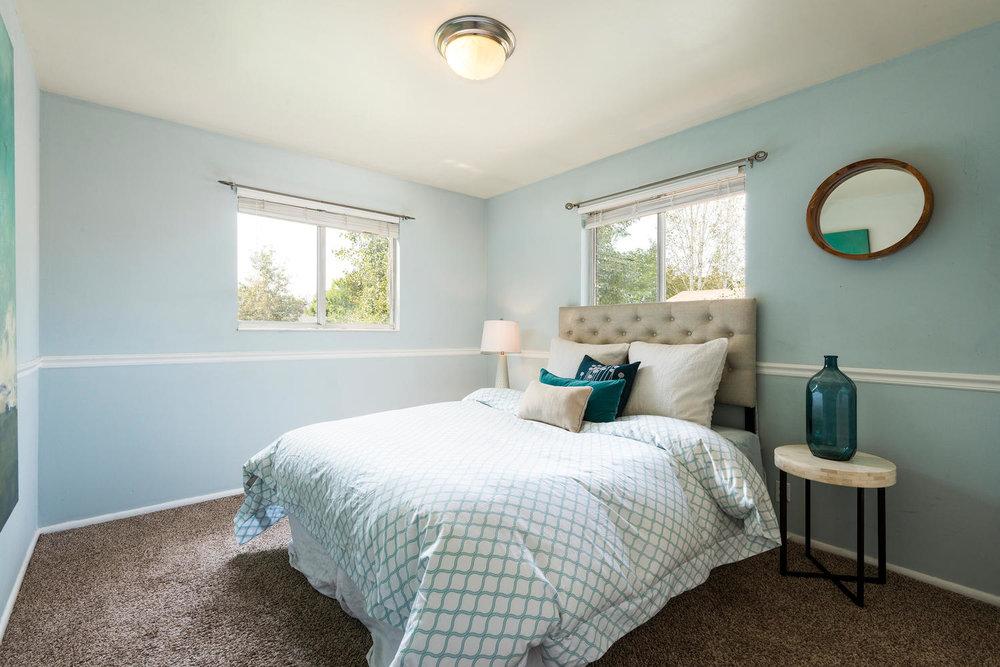 1423 E 5935 S bedroom.jpg