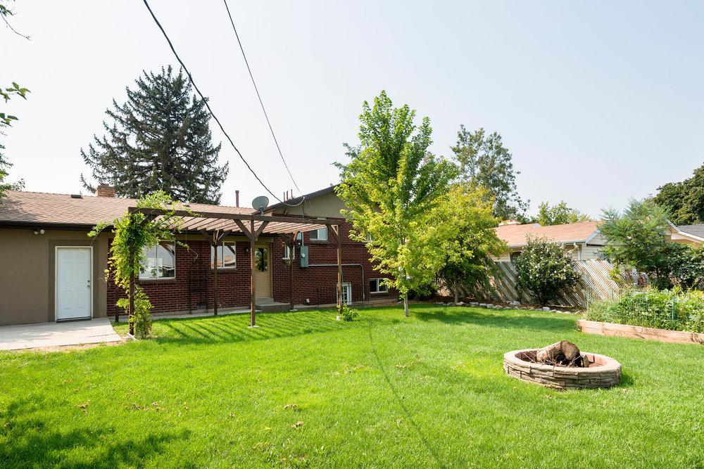 1423 E 5935 S backyard.jpg