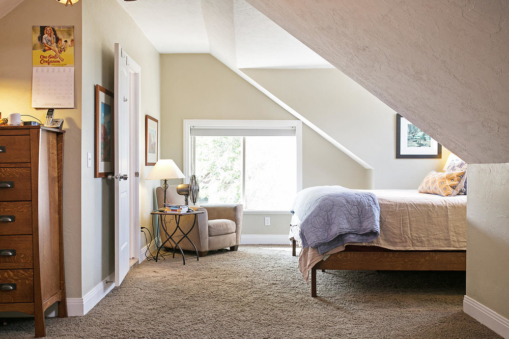 princeton bedroom.jpg