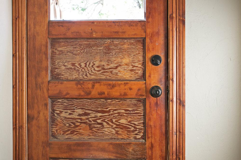 986 Princeton door.jpg