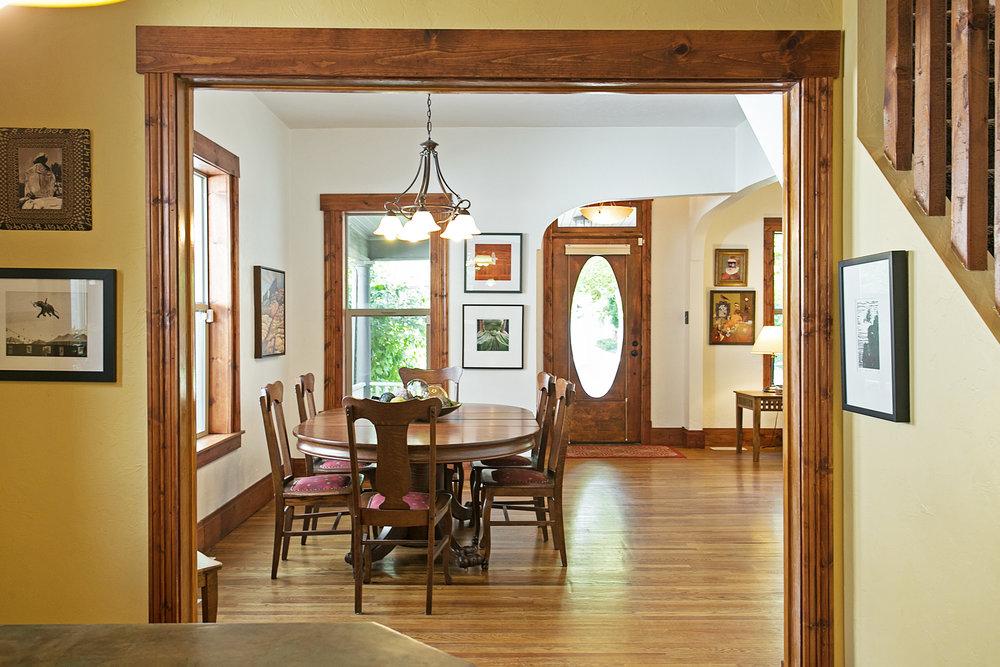 986 Princeton dining.jpg