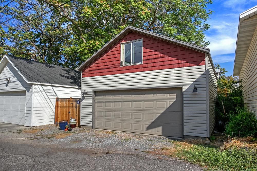 princeton garage.jpg