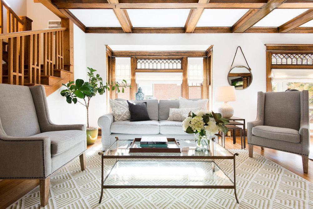 245 living room.jpg