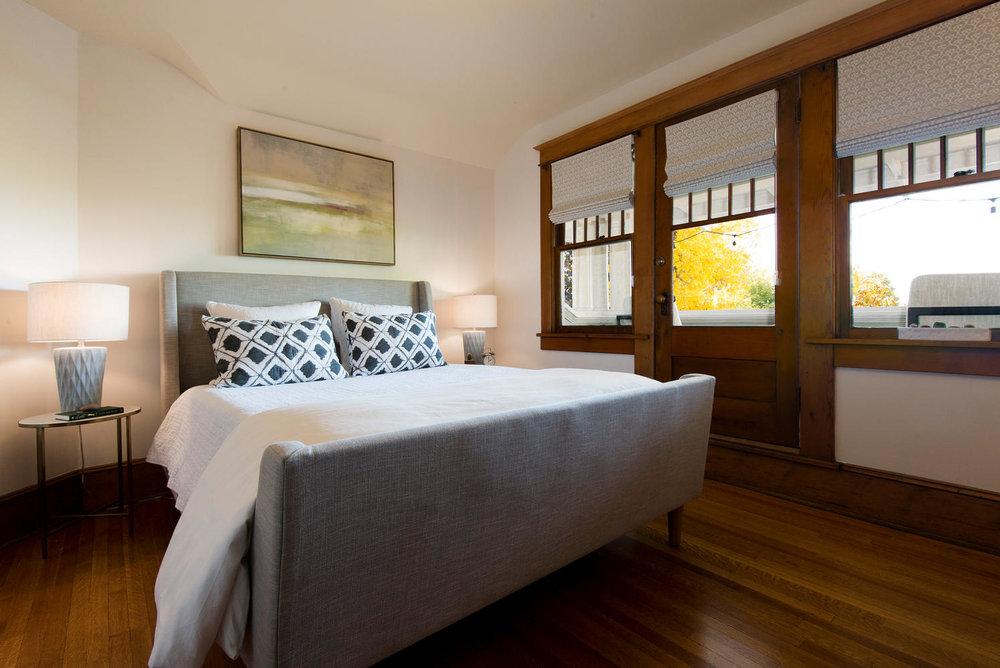 245 guest bedroom.jpg