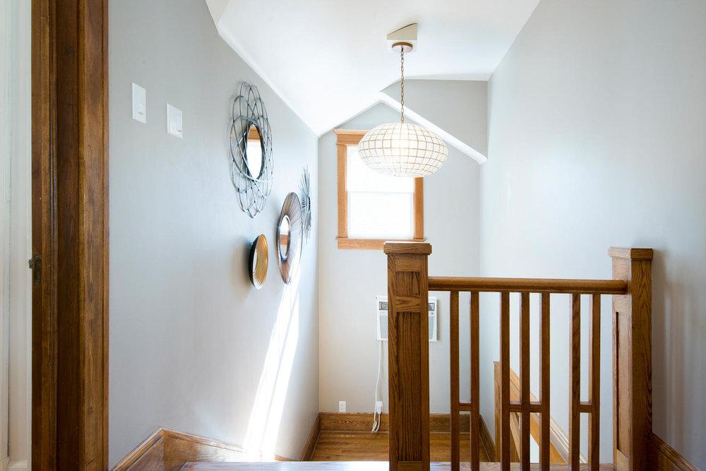 245 staircase.jpg