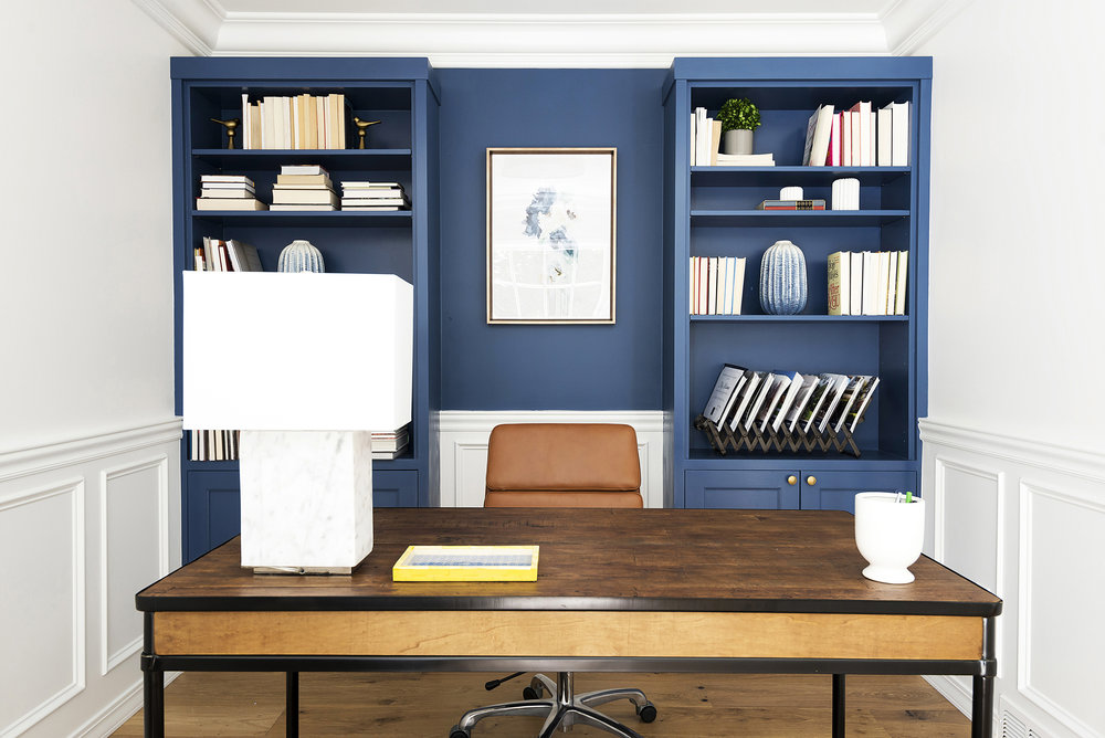 applewood office.jpg