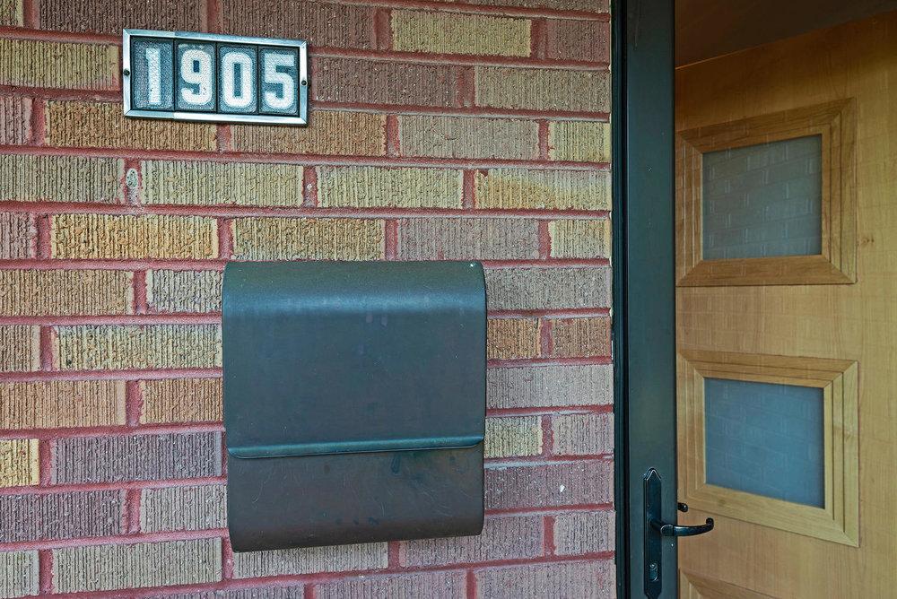 1905 Eldorado Dr Salt Lake-large-037-26-1905Eldorado037-1498x1000-72dpi.jpg