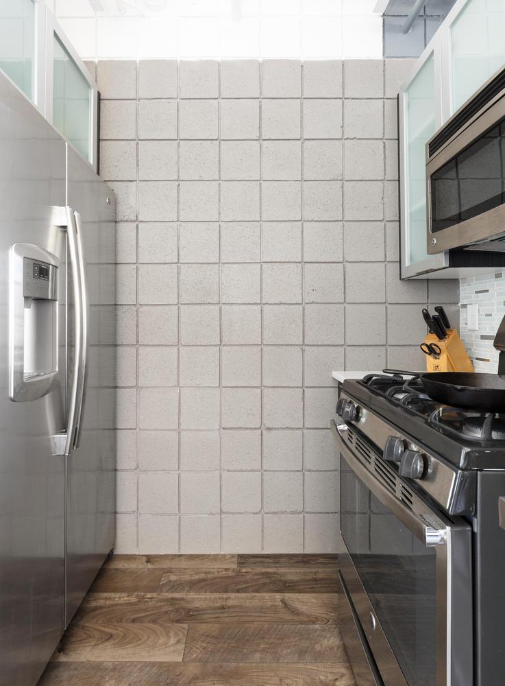 360 W kitchen detail.jpg