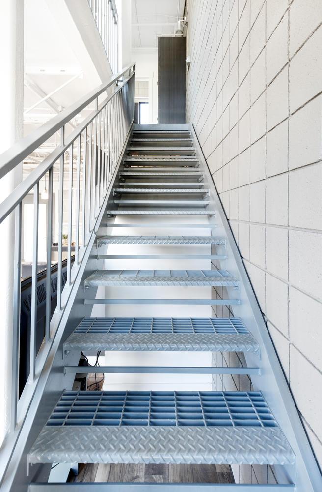 360 W staircase.jpg