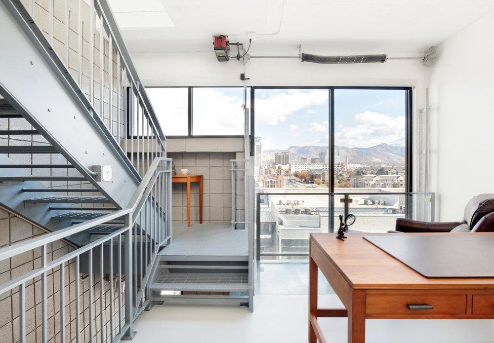 360 W office.jpg