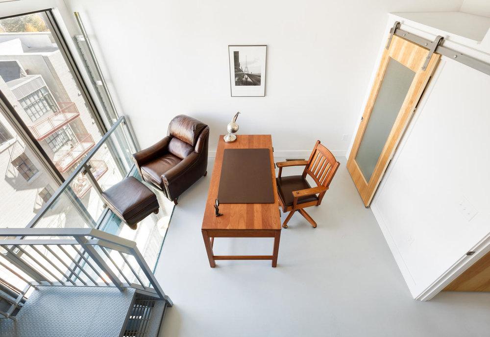360 W office wide angle.jpg