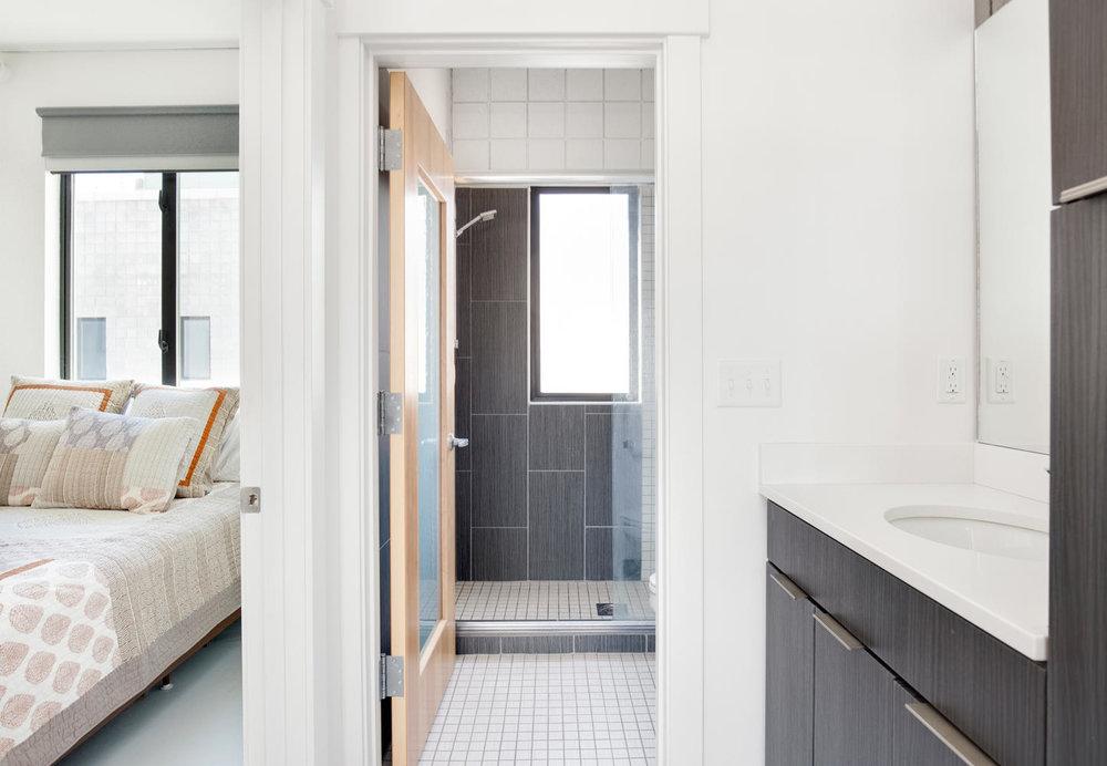 360 W bed:bath.jpg