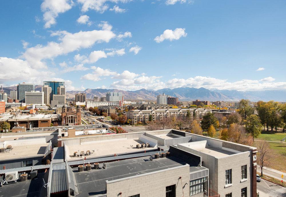 360 W rooftop views.jpg