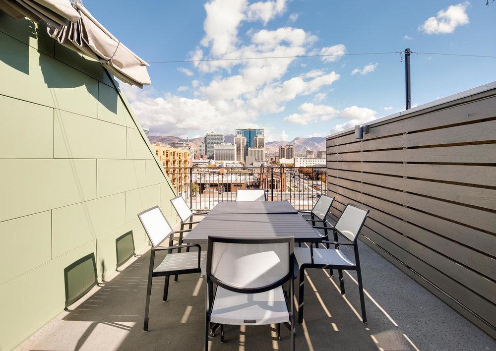 360 W rooftop.jpg