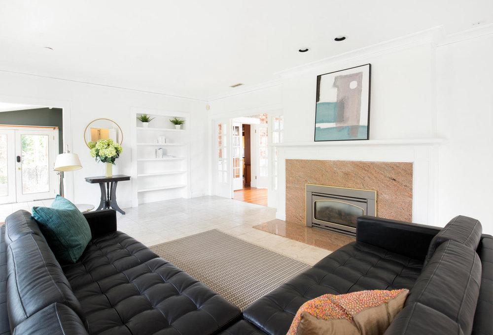 Wolcott living room.jpg