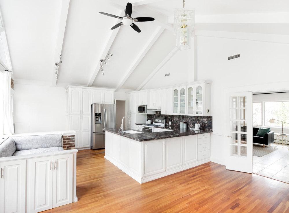 wolcott kitchen 1.jpg