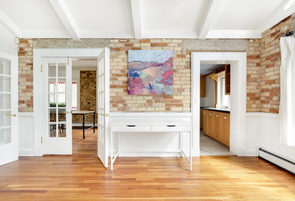 wolcott kitchen.jpg