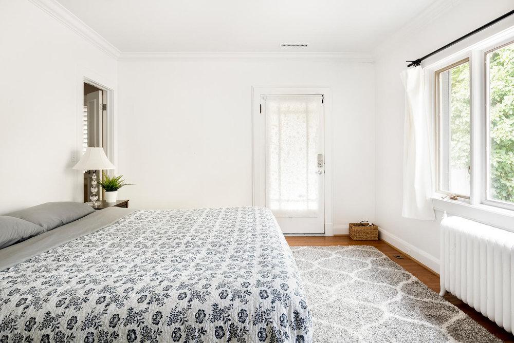 Wolcott master bedroom.jpg