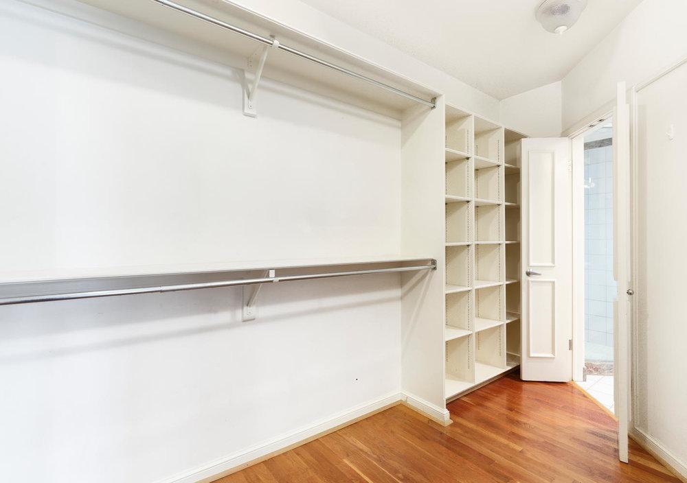 Wolcott master closet.jpg