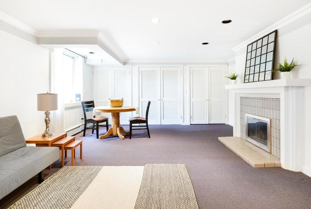 wolcott family room.jpg