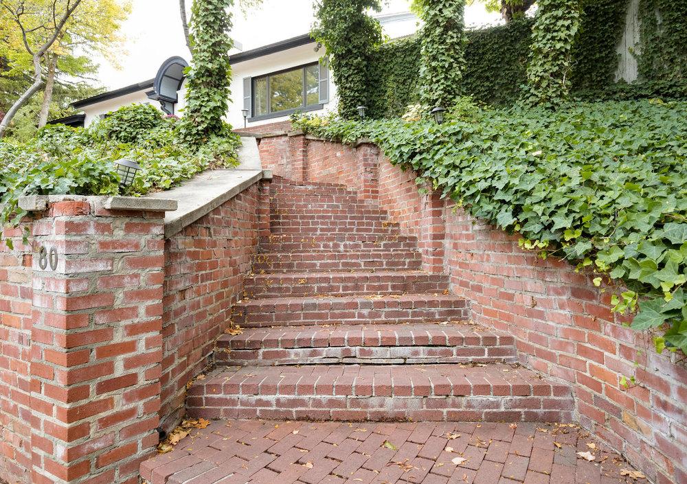 Wolcott brick stairs.jpg
