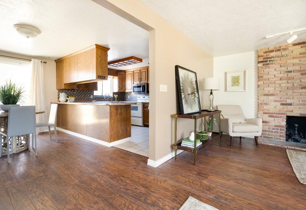 4275 Chegwidden living:dining:kitchen.jpg