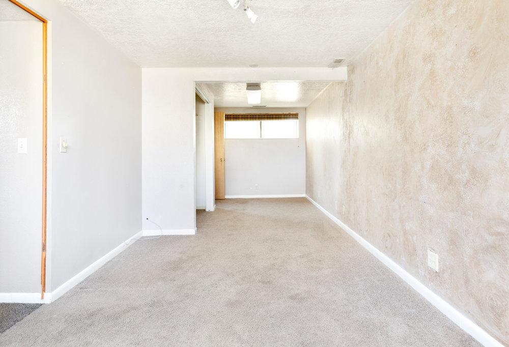 4275 Chegwidden basement.jpg